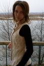 Персональный фотоальбом Юлии Вересовой