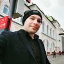 Фотоальбом Дмитрия Антонова