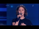 Елизавета Трофимова-Очень счастливый Голос Дети 05.03.2021