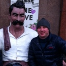 Ильнур Сафин, 33 года, Казань, Россия