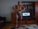 Личный фотоальбом Roman Fritz