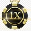 Неофициальная страница 1xslots casino