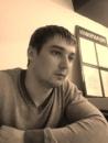 Алексей Соколов фото №36