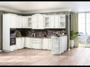 Очередная установка - кухня Инканто