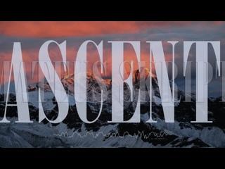 Mateus skript - Ascent/Trap/120bpm