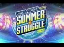 NJPW Summer Struggle 2021 2021.07.31 - День 7