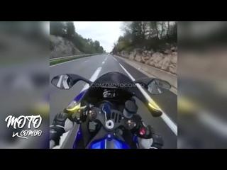 Moto Combo #447