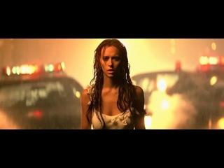 Enrique Iglesias - Hero (subtitles) Remastered