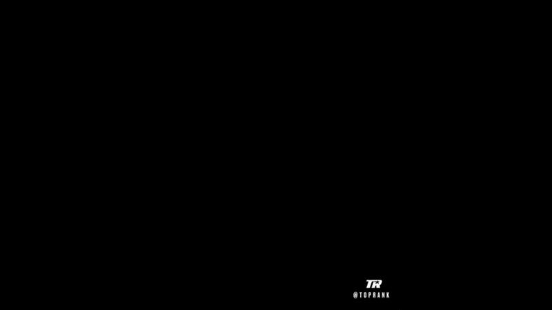 🏴ТАЙСОН ФЬЮРИ - АУЫР САЛМАҚТА WBC МЕН THE RING БЕЛБЕУІН ЖЕҢІП АЛДЫ!