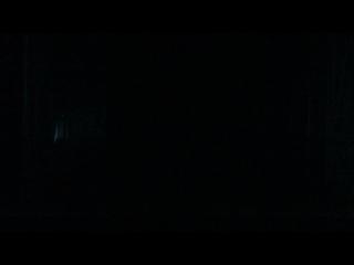 Калужский аниме-клуб +KARAS+ - Покемон - Косплей-шоу - Калуга - JIYUU 2017