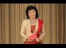 Счастлива получить высокое и почетное звание Женщина года от Конгресса женщин КР