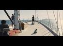 Фильм 23. Джеймс Бонд . Агент 007. Координаты «Скайфолл» 2012