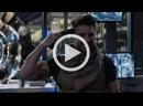День курка фильм 2019 смотреть онлайн бесплатно в хорошем качестве