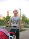 Фотоальбом Руслана Паламарчука