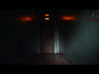 [NOSFERATU] Истории на ночь - Заброшка с тварью