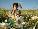 Фотоальбом Натальи Смирновой