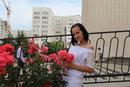 Персональный фотоальбом Наталии Александровой
