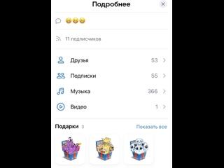 Alexinators †ПОРНОТЕХНОХРАМ kullanıcısından video