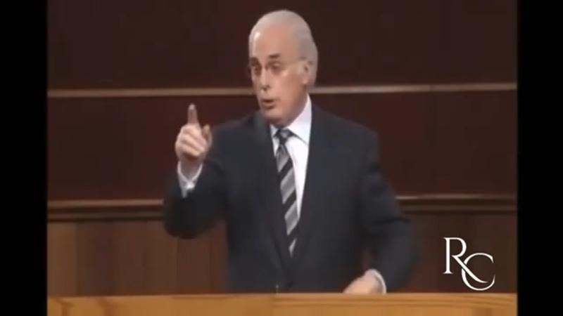 Видео от Федора Банникова