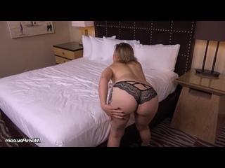 Robin 37 [GolieMisli+18, All Sex, Milf, Casting, Amateur, Mom, Big Tits, Big Ass, Blowjob, Creampie, New Pov Porn HD 720, 2020]