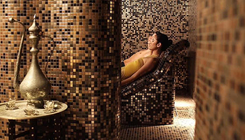 Что такое металлические мозаичные плитки?