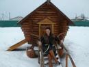 Фотоальбом Светланы Федоровой