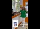 Видео от Лилии Дмитриченко