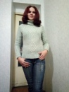 Наташа Гриненко фотография #15