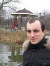 Персональный фотоальбом Віталія Чупилки