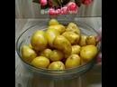Готовим вкусную картошку 360p.mp4