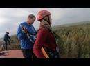 Видео от Алексея Королёва