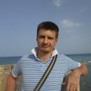 Фотоальбом Евгения Данченко