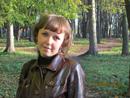 Персональный фотоальбом Ксюхи Олійник-Красовськи