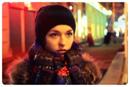 Персональный фотоальбом Анастасии Ивановой