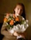 Фотоальбом Любови Ворожейкиной
