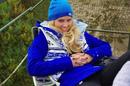 Наталья Слепенкова, 28 лет, Москва, Россия