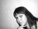 Персональный фотоальбом Оленьки Рузановой