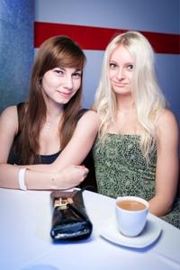 Екатерина Кардашева фото №45