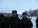 Антон Румянцев фотография #2