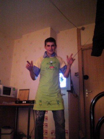 Anton Lobanov фото №46