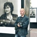 Фотоальбом Михаила Шабашова