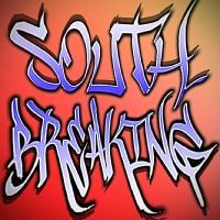 Фотография South Breaking
