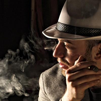 Куплю пепел из сигарет какие сигареты можно купить в россии с натуральным табаком