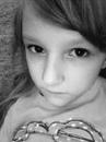 Личный фотоальбом Анны Низюлько