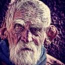 Личный фотоальбом Асхаба Ахмедова