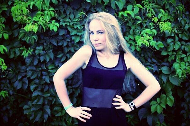 Ксения Данилина, 29 лет, Москва, Россия