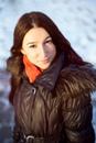 Фотоальбом Татьяны Дмитриенко