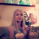 Инна Дроздова фотография #1