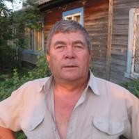 Селиверстов Вячеслав