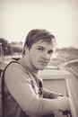Персональный фотоальбом Евгения Ковалёва